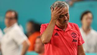 SỐC: Mục tiêu săn đón của Man United bất ngờ tỏ tình với Bayern Munich