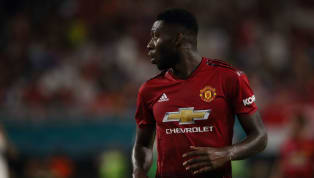 Fulham Confirm Signing of Manchester United Youngster Timothy Fosu-Mensah in Loan Deal