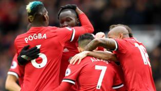 'Cậu ấy xứng đáng trở thành tân thủ quân của Man United'