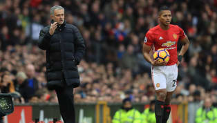 REVEALED: Jose Mourinho all but Confirms Manchester United's Captain for Next Season