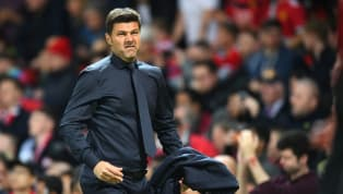 4 Key Battles That Could Decide Tottenham Hotspur's Clash With Inter on Tuesday