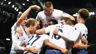 Former Spurs Bosses Have Heated Debate Regarding Whether Spurs Can Win Premier League