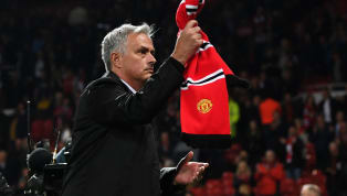 Jose Mourinho Hints at Surprising Man Utd Plans Amid Real Madrid Speculation