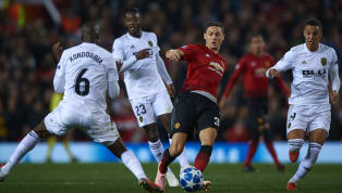 """CHÍNH THỨC: UEFA ra án phạt dành cho Man United vì lý do """"khó đỡ"""""""