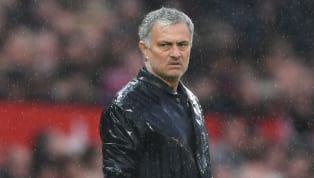 """""""Tôi rất vui nếu không bị bán sang Man United"""""""