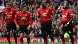 5 điểm nhấn đáng chú ý trong trận hòa của Man United trước Wolves