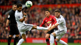 5 Kesimpulan dari Laga Man United Kontra Wolves – Premier League