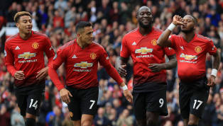 Rating Pemain Man United yang Imbang Kontra Wolves – Premier League