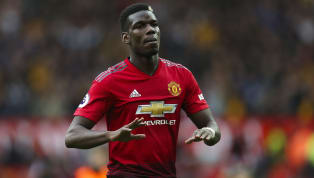 Didier Deschamps Praises 'Leader' Paul Pogba & Claims Man Utd Star Is Unfairly Criticised