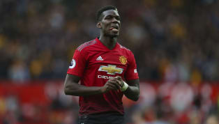 Au Revoir: Why Paul Pogba's Manchester United Career Could Be Set to Come to An End