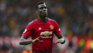 Man Utd Set Price Tag for Paul Pogba as Frenchman Appears to Near Old Trafford Exit