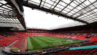 Manchester United x Juventus: horário, local e prognósticos do jogo pela UCL