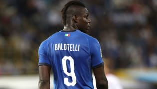 Mario Balotelli Issues Epic Response to Reports That He Was Fined For Returning to Nice 'Overweight'