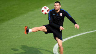 Real Madrid Clear Their Stance on Mateo Kovacic Despite Player Protests