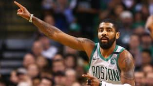 ANÁLISIS: 4 cosas que Kyrie Irving tiene que hacer para ganar el Premio MVP de la NBA