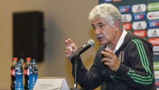 DECIDIDO | Ya hay fecha para conocer al nuevo técnico de la selección mexicana