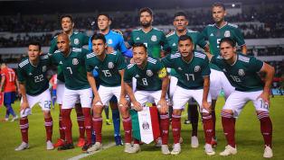 PARA ADELANTE | Las 7 cosas que debe mejorar México tras la Fecha FIFA