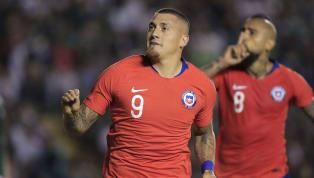 REVELADO | Nico Castillo volvería a la Liga MX y confesó a qué equipo