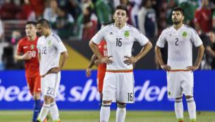 SE VIENE LA REVANCHA | El costo de los boletos para el México vs Chile en Querétaro