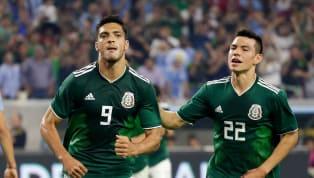 ¡ADIÓS AL MOLE TOUR! | México enfrentaría a un rival sudamericano y a otro asiático