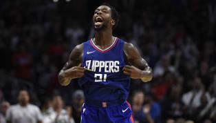 REPORTE: Esto es lo que piden los Clippers a los Suns a cambio de Patrick Beverley