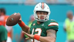 4 College Football Players Who Will Bounce Back With Big Week 2 Performances