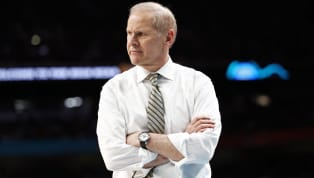 Michigan Coach Coach John Beilein Expected to Make Full Recovery From Heart Surgery