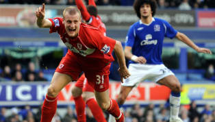 Pascal Chimbonda & 24 Other Classic Premier League Players You'd Forgotten: No. 11 – David Wheater
