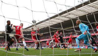 End of Season Review: Middlesbrough's Report Card From the 2017/18 Campaign