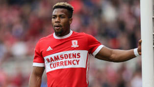 'Ridiculous' Stat Shows What £18m Star Adama Traore Is Expected to Bring to New Club Wolves