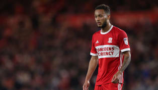 Leeds Confirm the Arrival Of Chelsea Youngster Lewis Baker On Season Long Loan