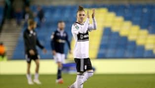 Slavisa Jokanovic Believes 15-Year-Old Fulham Prodigy Has a Bright Future Ahead of Him