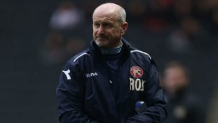 Aston Villa Announce Appointment of Richard O'Kelly to Dean Smith's Coaching Staff