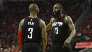 The Offseason Move Every NBA Contender Needs to Avoid