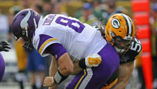The NFL Just Proved it Completely Botched Garbage Call on Clay Matthews