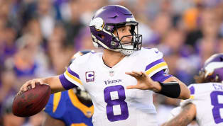 One Early NFL Game is Drawing the Most Attention From Week 6 Bettors