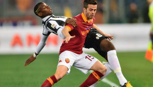Juventus Reportedly Ready to Include Miralem Pjanic as Part of Deal to Sign Man Utd's Paul Pogba