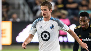 MLS' Collin Martin Comes Out as Only Openly Gay Male Athlete in Big 5 US Sports Leagues