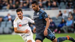 POSITIVO: Yangel Herrera se sigue recuperando y espera poder volver esta temporada
