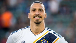 Zlatan Reaches 500: A Look at the Number of Goals he has Scored for Each Club and his Country so far