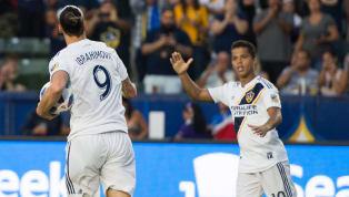 IMPERDIBLE: Los 4 mejores goles de la Semana 23 de la MLS