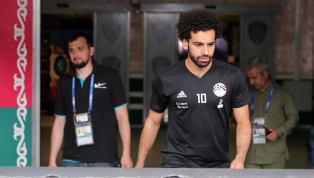 DEVIN : Salah avait prévenu Drogba qu'il ferait tomber son record en Premier League