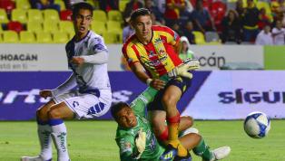 ¡Sin tregua! | Los clubes de la Liga MX que se pelean por los últimos 3 boletos a la Liguilla