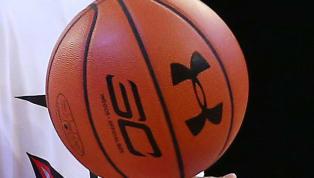 Überraschung in der NBA: Dennis Schröder wechselt zu Oklahoma City
