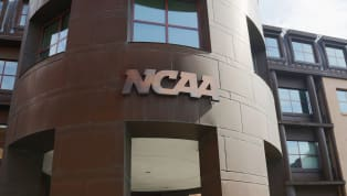NCAA Says RIP to RPI in Latest Ruling