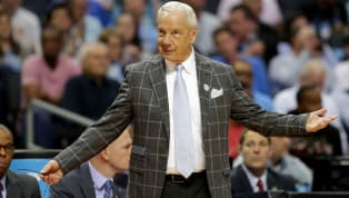 UNC to Honor Roy Williams With Huge Alumni Reunion This Weekend