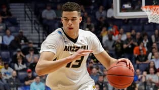 REPORT: Knicks Getting Calls About Trading up in Draft for Michael Porter Jr