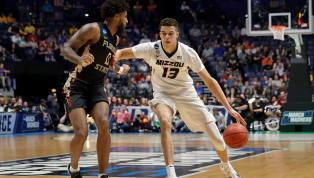 REPORT: Grizzlies 'Seriously Considering' Michael Porter Jr at No. 4