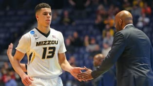 REPORT: Michael Porter Jr Likely to Sit Out First NBA Season
