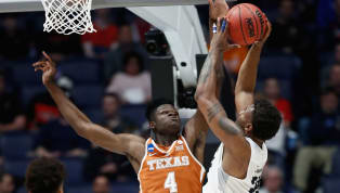 REPORT: Bulls Hoping to Trade Up Into Top 3 to Draft Mo Bamba